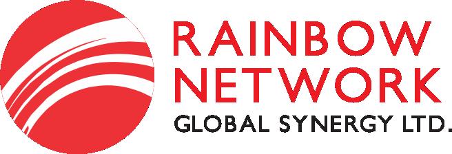 Rainbow Website